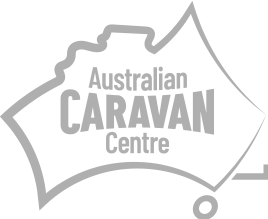 AustralianCaravanCentre